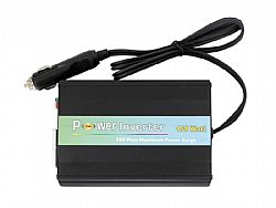 Inverter 150W UNIGREEN 25009