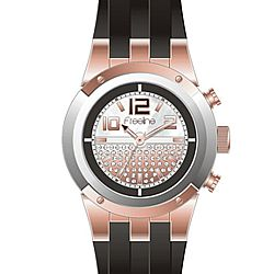 ΡΟΛΟΙ FREELINE Ladies Watch 8408-1