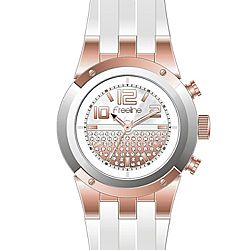 ΡΟΛΟΙ FREELINE Ladies Watch 8408-2