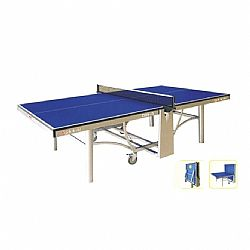 ΤΡΑΠΕΖΙ Ping Pong Indoor Blue AMILA D99-3 42864