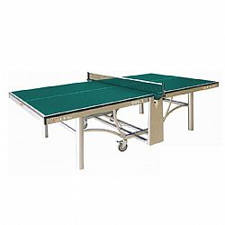 ΤΡΑΠΕΖΙ Ping Pong Indoor Green AMILA D99-3 42867