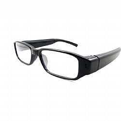 SPY camera Glasses OEM 34.915.0153