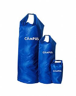 ΣΑΚΟΣ CAMPUS WATERPROOF10LT (810-4460)